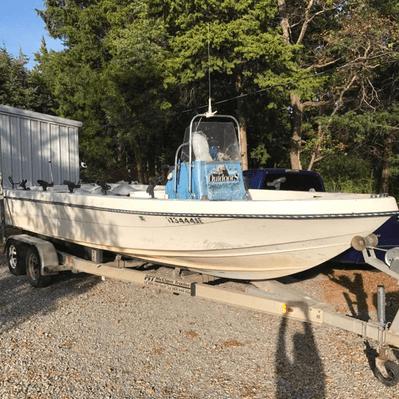 Lake Texoma Catfish Guides, Lake Texoma Catfish