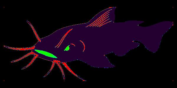 Meet Daniel Armstrong, Striper Fishing Trips, Lake Texoma, Lake Tawakoni, Lake Texoma Catfish Guide