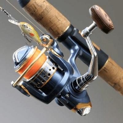 lake texoma striper fishing lures
